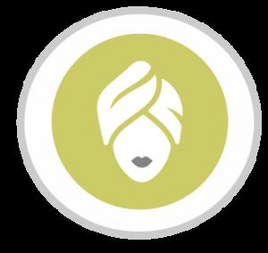 Icons-tratamento facial-01