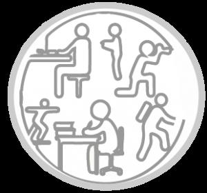 Icons-Terapia ocupacional-02