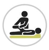 Icons-fisioterapia-01