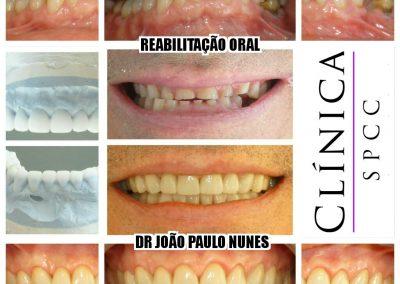 Dr. João Nunes_1