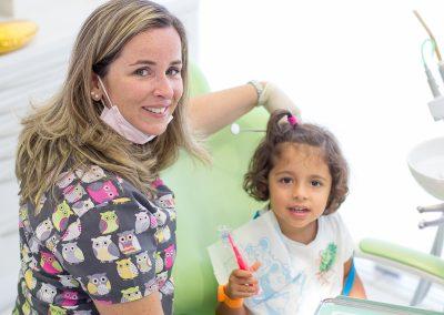 Dra. Ana Quaresma_1
