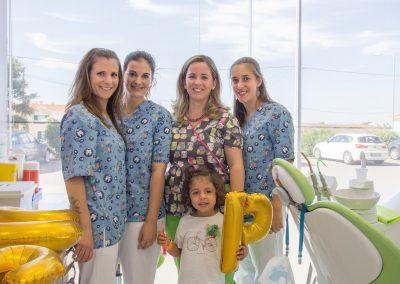 Dra. Ana Quaresma_3