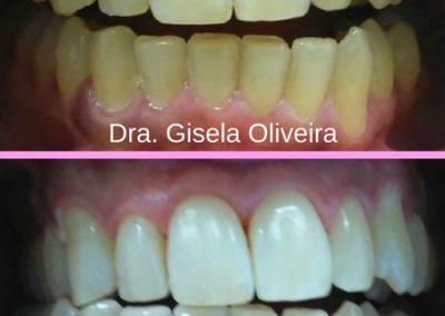 Dra. Gisela Oliveira_2