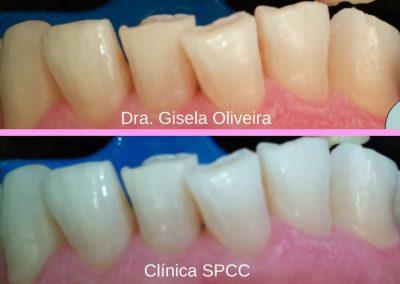 Dra. Gisela Oliveira_3