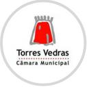 C.M.Torres Vedras
