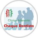 Cheques Dentista PNPSO
