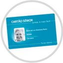 Cartão Sénior T.Vedras