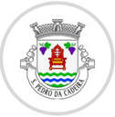 Junta Freguesia S.P.Cadeira