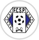 Futebol Clube São Pedro