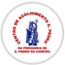 Centro Acolhimento S.P.C