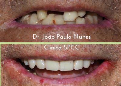 Dr. João Paulo Nunes