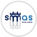 SMAS TVD