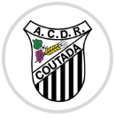 A.C.D.R.Coutada